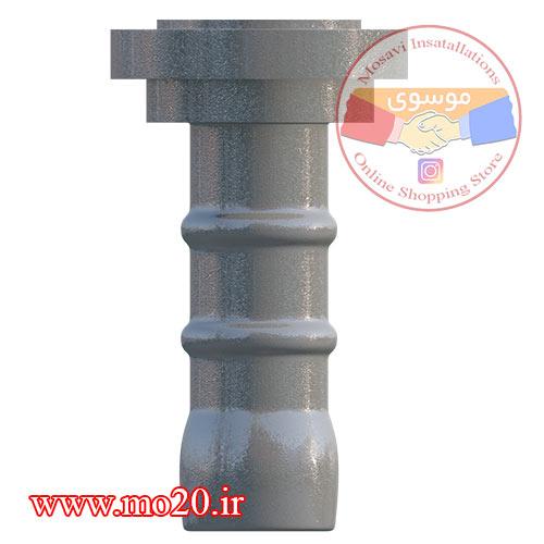 الیو گاز مایع 3115