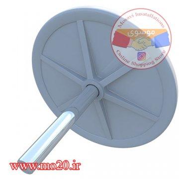 دیسک-دیافراگم-3215
