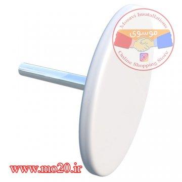 دیسک-دیافراگم-3315