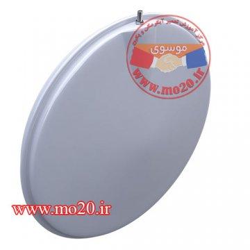 منبع-انبساط-پکیج-بوتان-8-لیتری