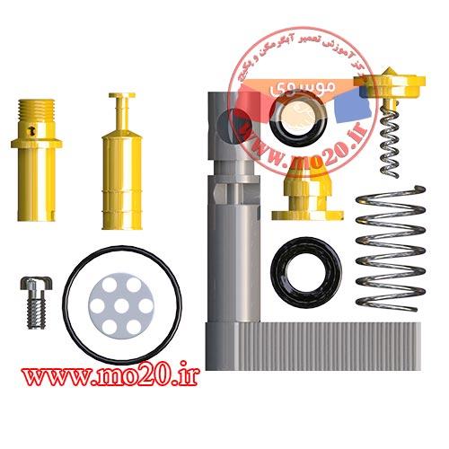 کیت-تبدیل-SPR2-15-لیتری