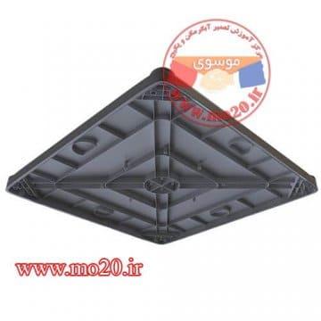 سقف-کولر-سلولزی-البرز