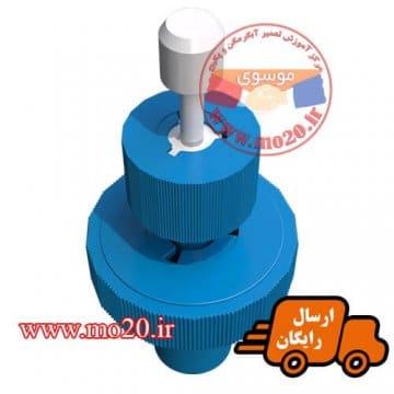 آچار-تنظیم-گاز-شیر-گاز-سیت-845