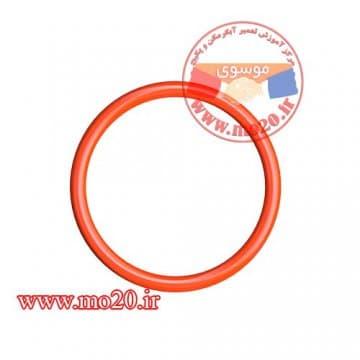 اورینگ-درپوش-خروجی-آبBX114