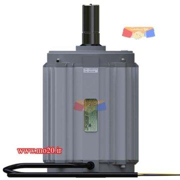 الکتروموتور-کولر-سلولزی-البرز