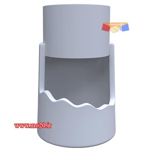 اهرم-شیر-گاز-ایرانشرق-2017
