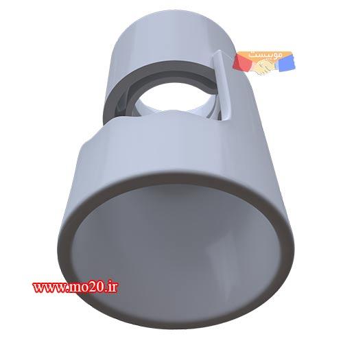 اهرم-شیر-گاز-ایرانشرق