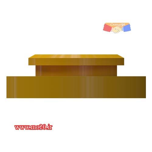 سوپاپ-شیر-گاز-ایرانشرق