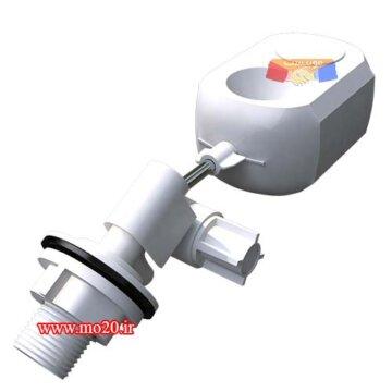 فلوتر-مکانیکی-و-شناور-کولر-سلولزی-البرز