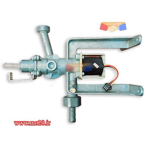 مجموعه-رگولاتور-گاز-آیونایز-ایرانشرق-3020