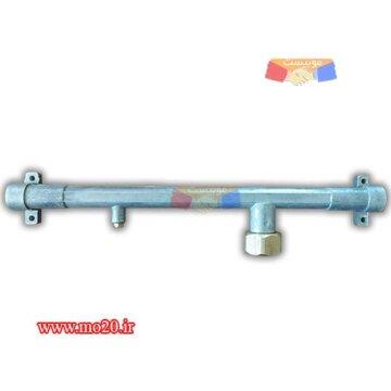 چندراهه-آبگرمکن-ایرانشرق-مدل-3020-و-2020